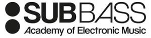 subbass logo
